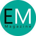 EM Magazine Logo2