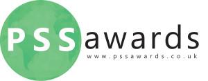 PSS Awards Logo