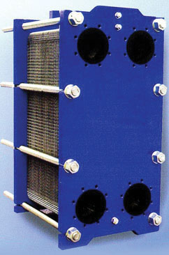 31  AB_plate-heat-exchangers