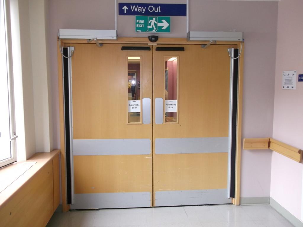 35  Golden Jubilee Hospital-final
