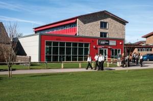 35  Yorkon Queen Katherine School 6950-33