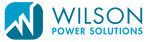 Wilson Power Solutions