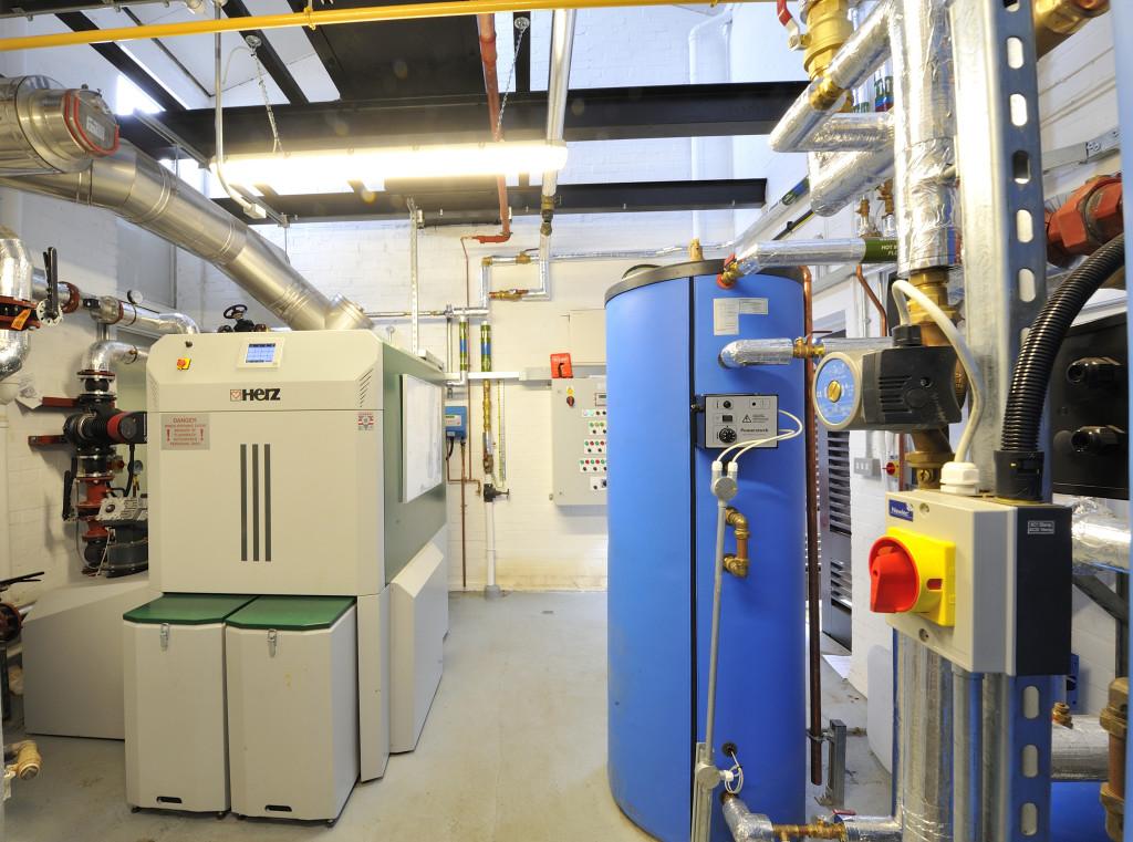 31  Fairstead-school-herz-biomass-boiler-DSC0096_2