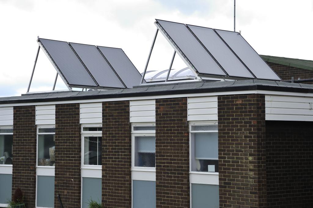 31  Fairstead-school-trigon-solar-DSC0076-2