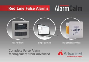 37  AlarmCalm from Advanced, Red Line False Alarms.-page-001
