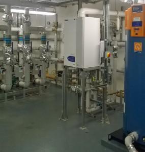 25  Hopewood-Park-Dorchester-water-heater-fleet-boiler_cropped