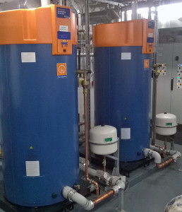 25  Hopewood-Park-Dorchester-water-heaters_001_cropped