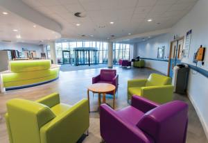 29  Yorkon North Middlesex Hospital 7000-9