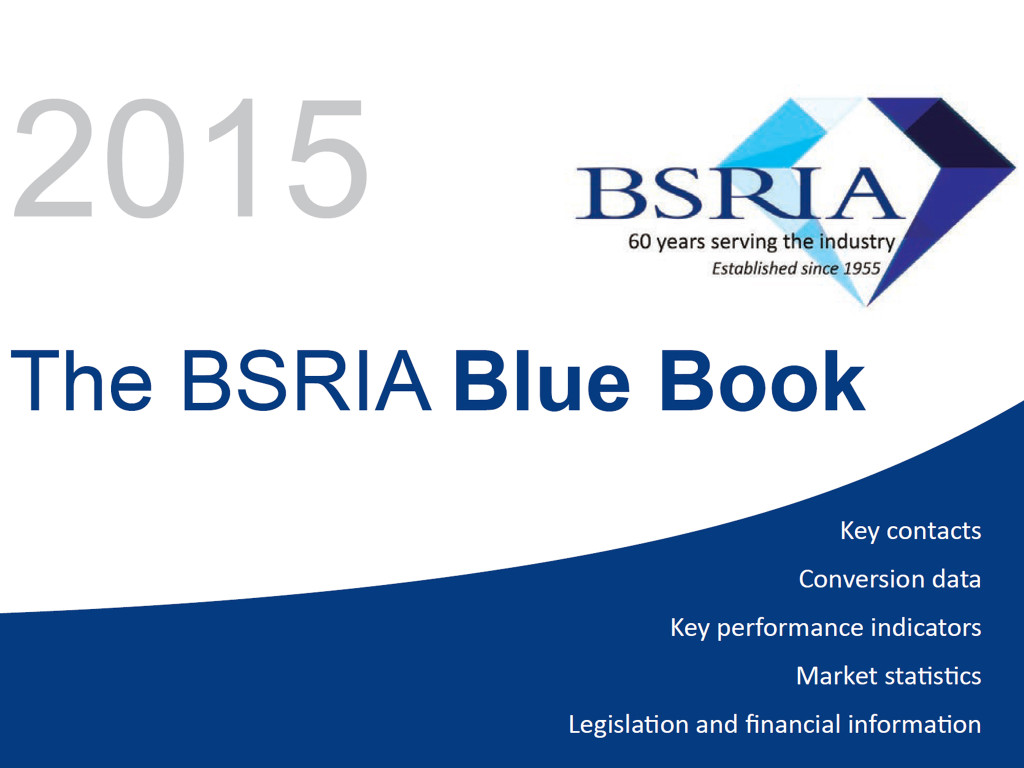 7  81-14 Blue Book front cover