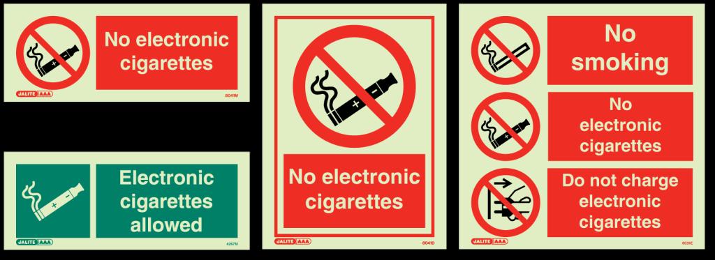 e-cig-signs