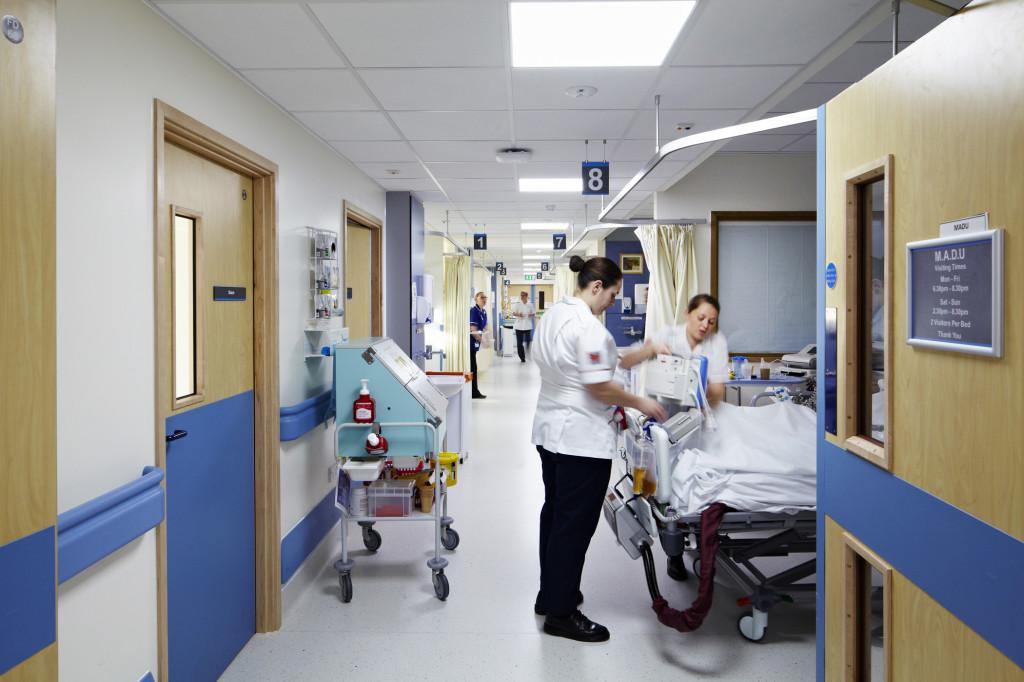 15  Yorkon Frimley Park Hospital-068