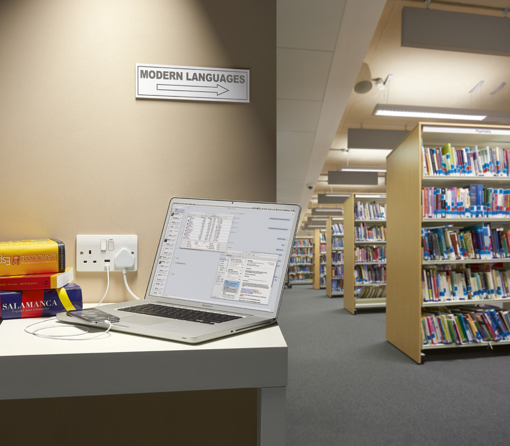 21  Library1