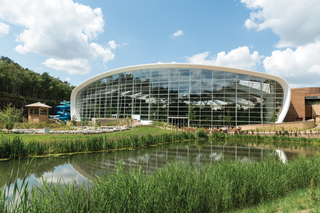 23  STSP_Exterior_July_2014_WO_02