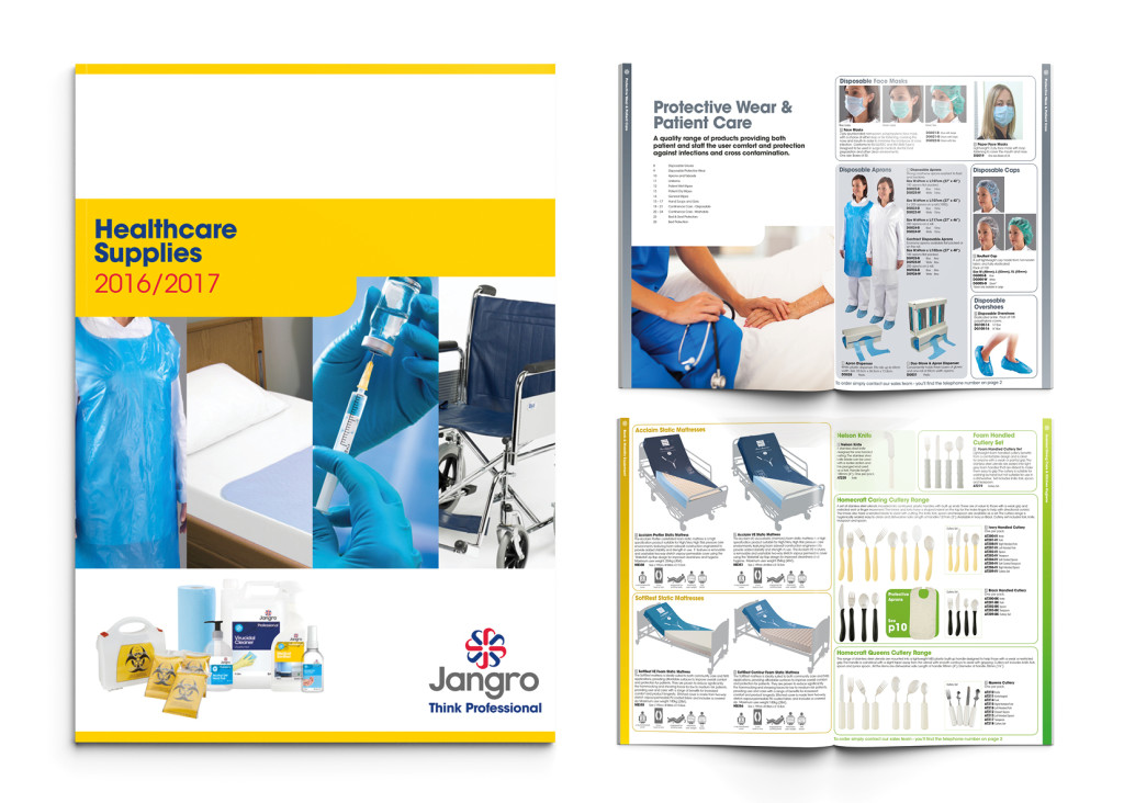 31 Jangro-healthcare-catalogue