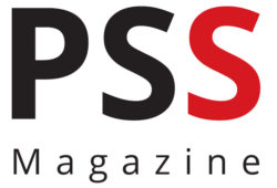 pss-red-logo-bold
