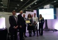 PSS AWARD WINNER: Best Green Office Project – Nottinghamshire Healthcare NHS Foundation Trust