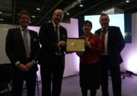 PSS AWARDS WINNER: Best Waste/Recycling Project – HMRC