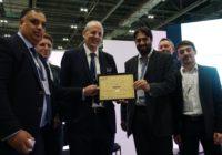 PSS AWARDS WINNER: NHS – Barnsley Hospital NHS Foundation Trust