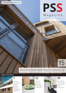 pss-magazine-novdec-2016-front-cover