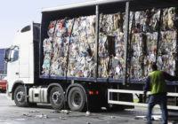 The Waste Management Challenge
