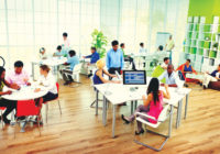 Thermal Comfort and Wellbeing