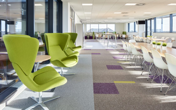 sustainable office furniture. Related Post Sustainable Office Furniture B