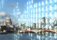 The DWP Turns to the G-cloud to Solve Big Data Issues
