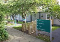 UK's Fastest-Growing Modular Building Company* Awarded Place on NHS Construction Framework