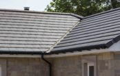 Current Trends in Clay Roofing – Addressing the Skills Shortage Through Innovation