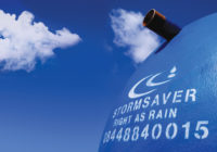 Rainwater Harvesting – The Answer to Your Water Woes?